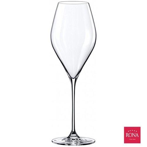 RONA SWAN чаши за червено вино 430 мл