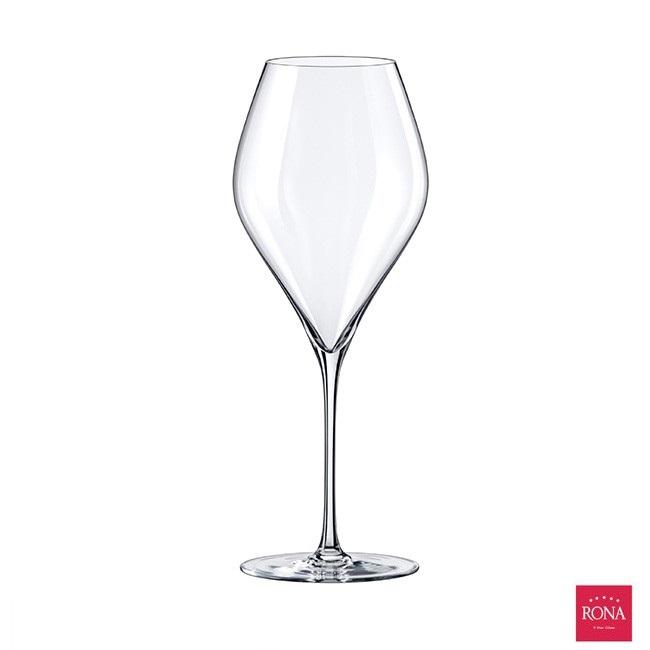RONA SWAN чаши за червено вино 700 мл