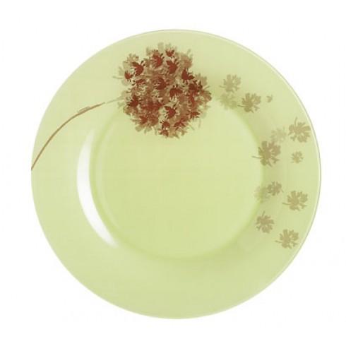 Десертна чиния Stella Amand Luminarc 19 см