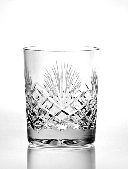 Кристални чаши за водка Маргарита