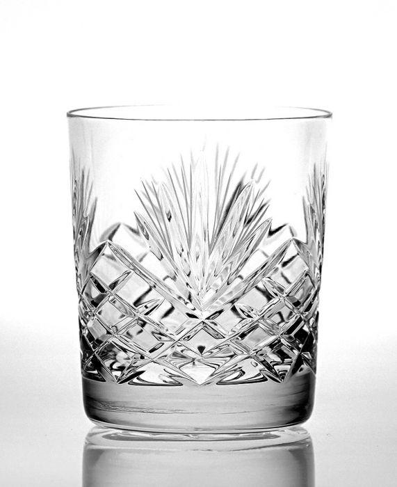 Кристални чаши за уиски Маргарита