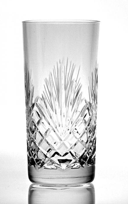 Кристални чаши за вода Маргарита