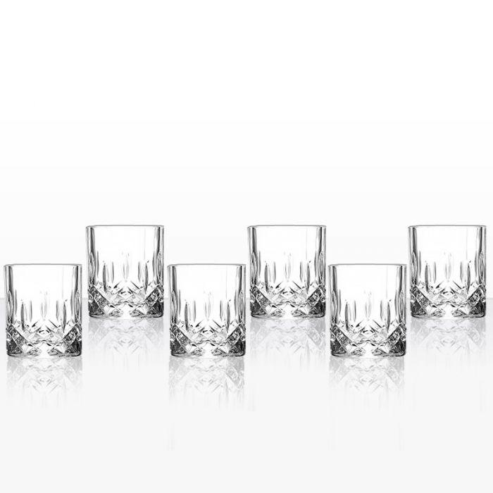Чаши за уиски Опера