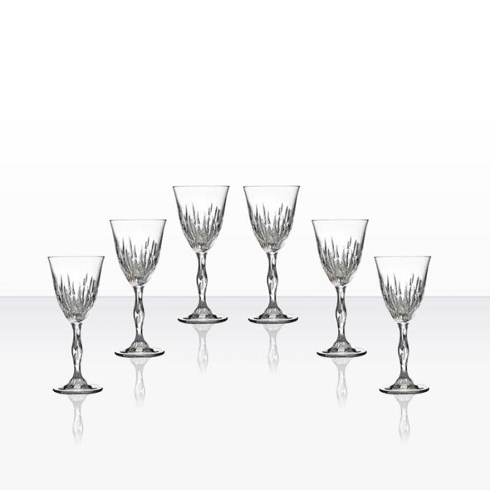 Чаши за вино Fire RCR