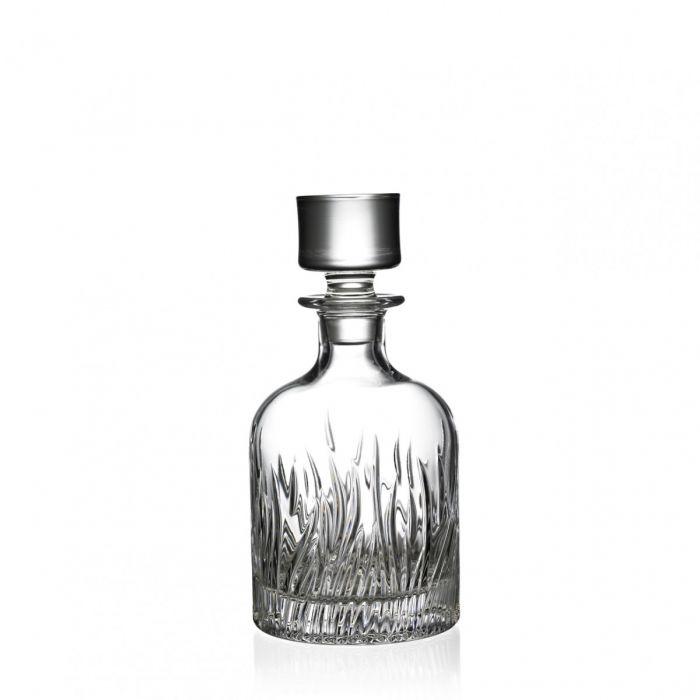 Гарафа за уиски Fire, RCR