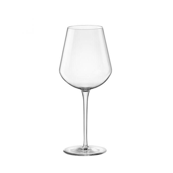 Чаши за червено вино Inalto Uno 470 мл