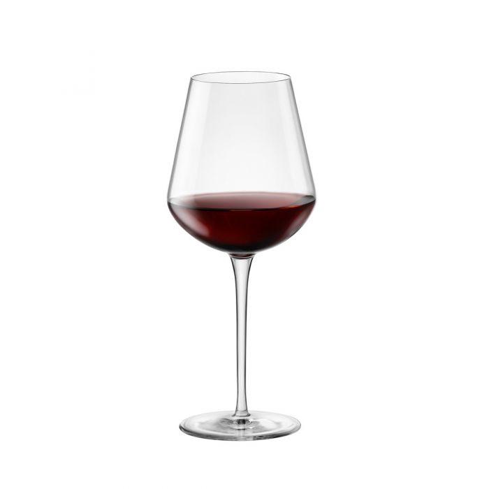 Чаши за червено вино Inalto Uno