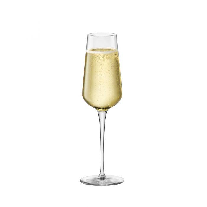 Чаши за шампанско Inalto Uno