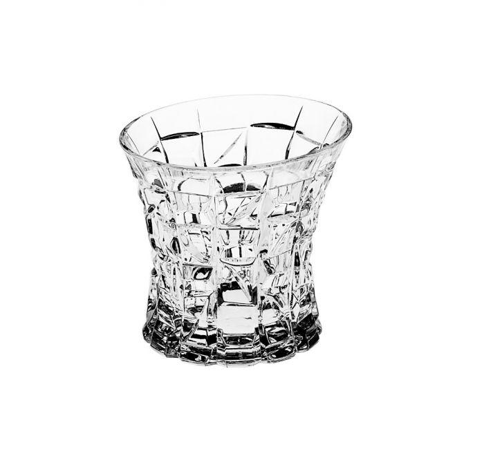 Кристални чаши за уиски Patriot Bohemia