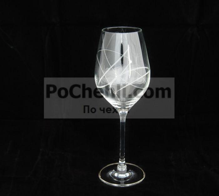 Diamant Charisma чаши за вино