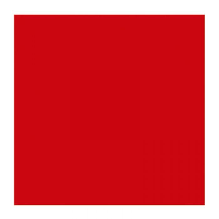 Червени салфетки за маса