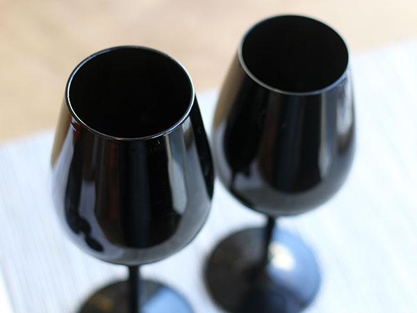 Чаши за вино червени, Bohemia Gastro