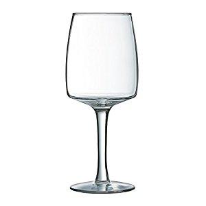 Чаши за бяло вино Luminarc Equip Home