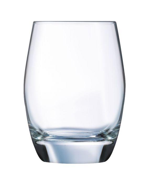 Чаши Luminarc Felicity, 3 * 300 мл