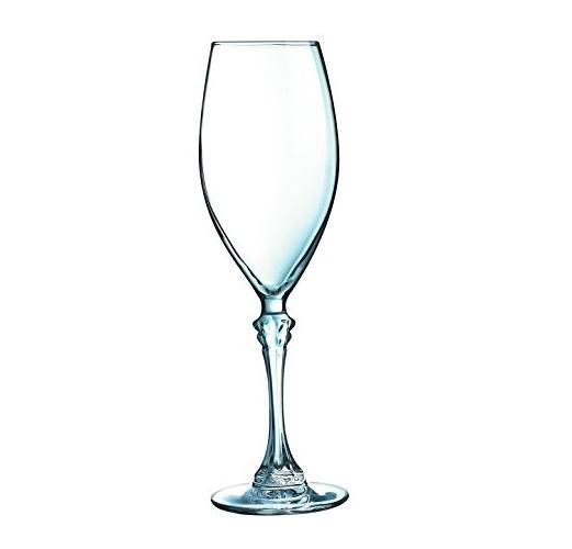 Luminarc Poetic чаши за шампанско