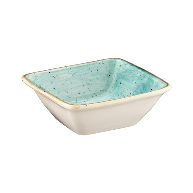 Порцеланова купа Aqua 19x17 см, Bonna Турция