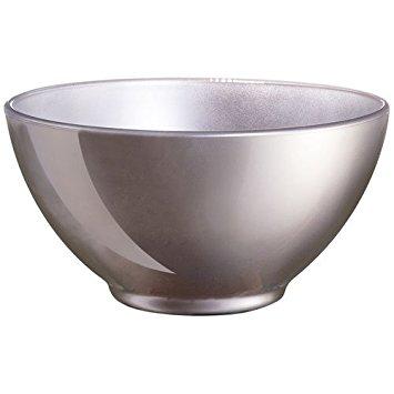 Купичка Flashy Colors Silver, Luminarc, 500 мл