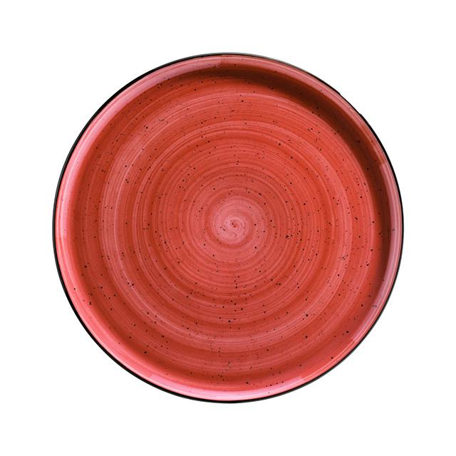 Порцеланова чиния за пица Passion 32 см, Bonna Турция