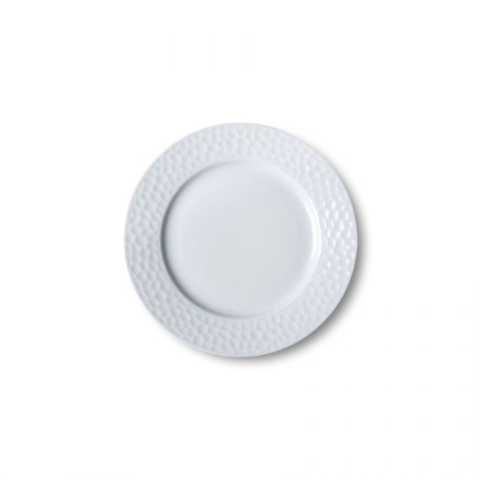 Elegant Touch Vicko чинии за основно