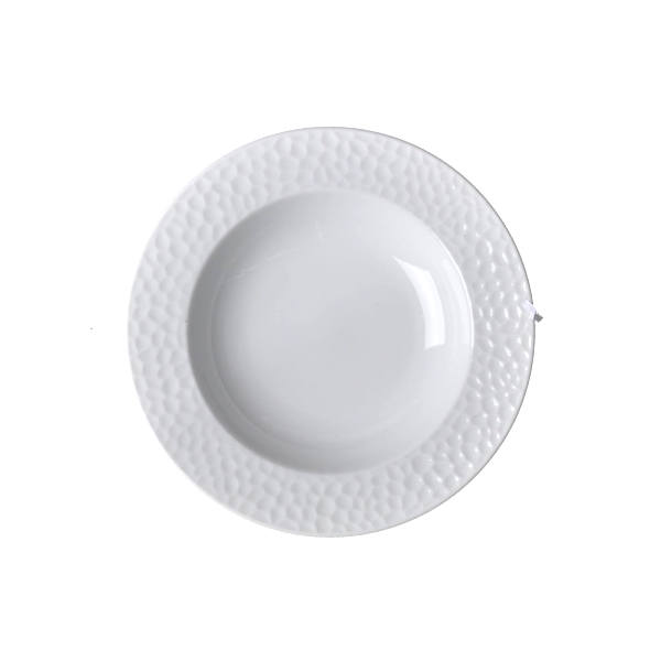 Elegant Touch Vicko дълбоки чинии