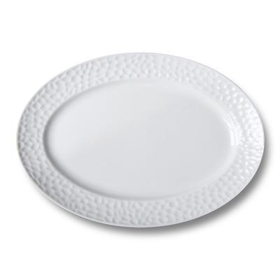 Elegant Touch Vicko овално плато за сервиране