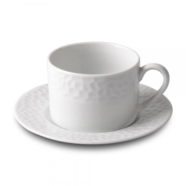 Elegant Touch Vicko сервиз за чай