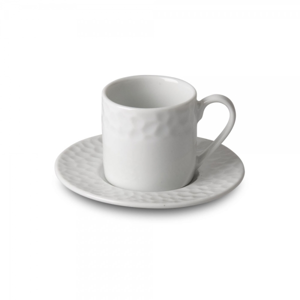 Elegant Touch Vicko сервиз за кафе