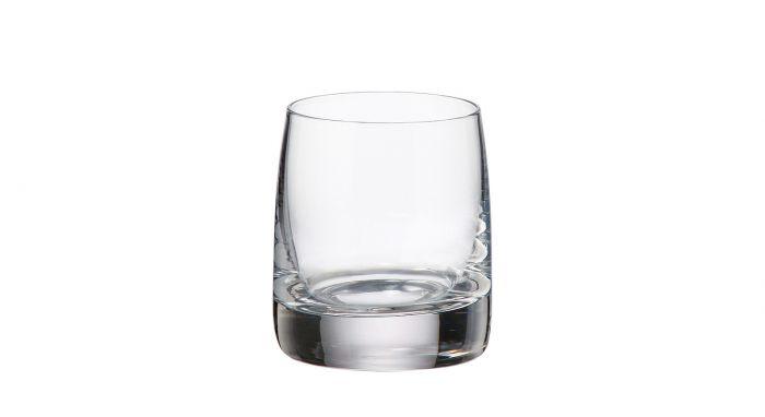Чаши за ракия Идеал, Crystalite Bohemia