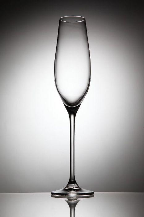 Чаши за шампанско Rona Celebration