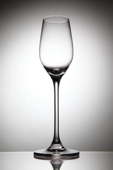 Чаши за ракия Rona Celebration