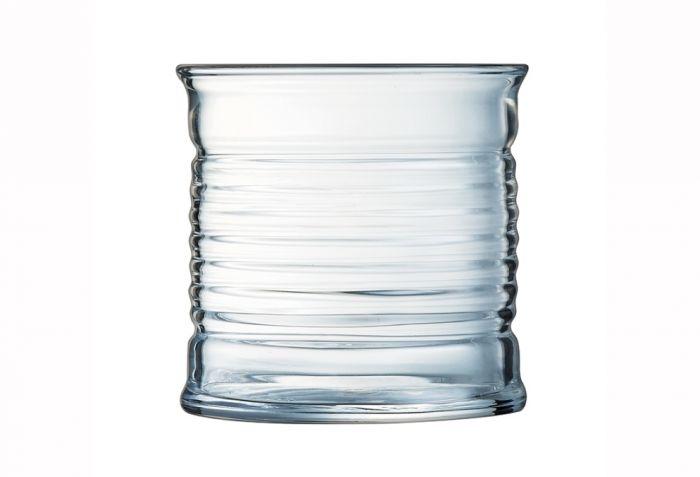 Чаши за уиски Be Bop 300 мл, Arcoroc