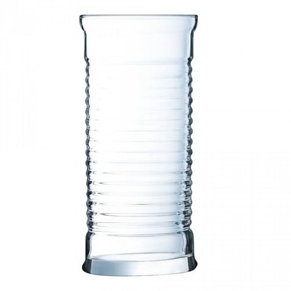 Чаши за вода и безалкохолно Be Bop 350 мл, Arcoroc