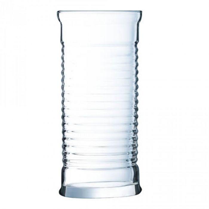 Чаши за вода и безалкохолно Be Bop 470 мл, Arcoroc