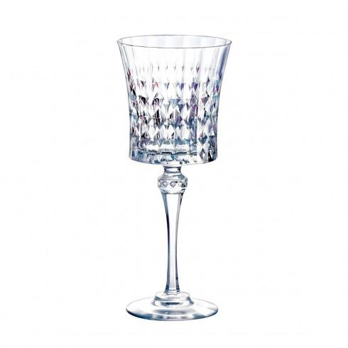 Чаши за вино Lady Diamond, Eclat Франция