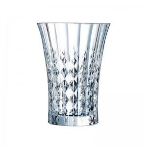 Чаши за вода и безалкохолно Lady Diamond, Eclat Франция