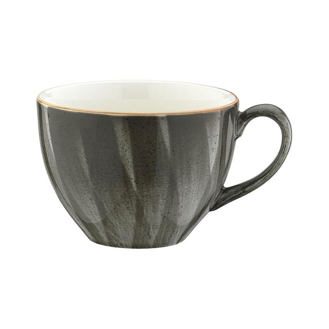 Чаша за чай Space 230 мл, Bonna Турция