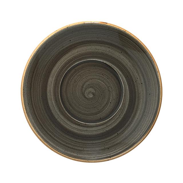 Подложна чиния Space 17 см, Bonna Турция