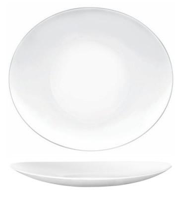 Чинии за основно хранене Prometeo, 6 бр., Bormioli Rocco