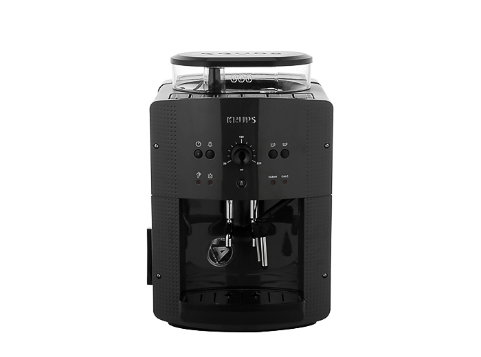 Кафемашина EA810B70, Espresseria Automatic, Krups
