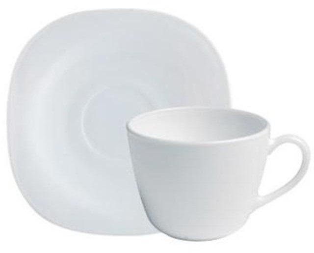 Сервиз за кафе и чай Парма 12 части, Bormioli Rocco