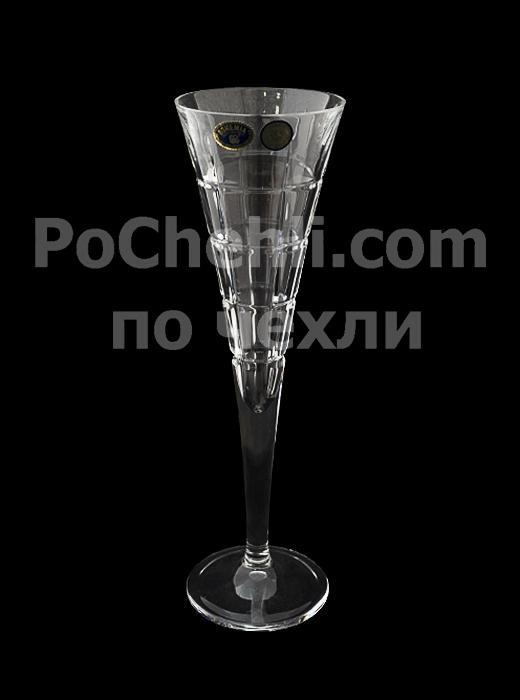 Ритуални чаши Решетка, Бохемия