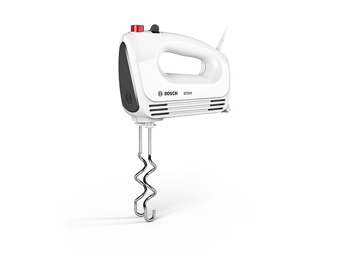 Миксер MFQ22100, Bosch