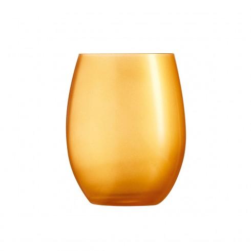 Чаши за вода и безалкохолно Primarific Dore, Chef & Sommelier