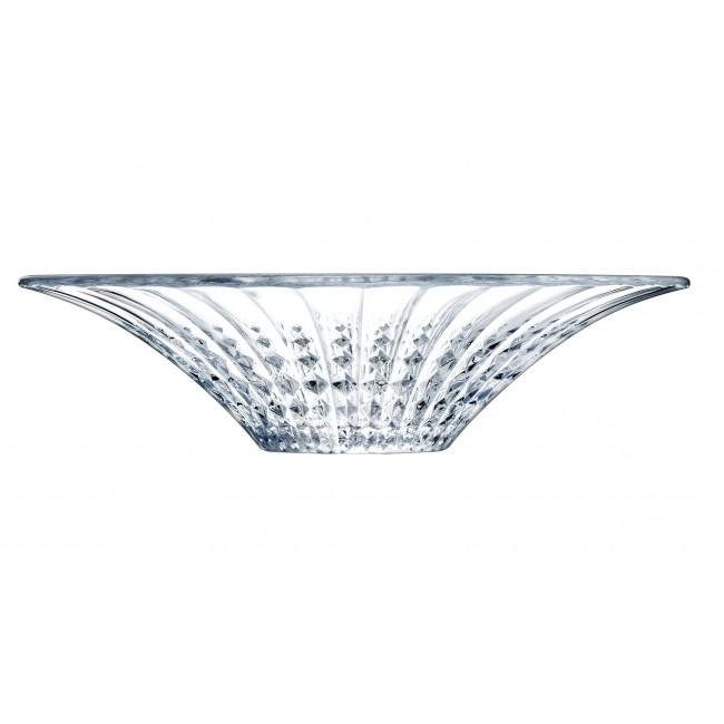 Фруктиера Lady Diamond 36 см, Eclat Франция