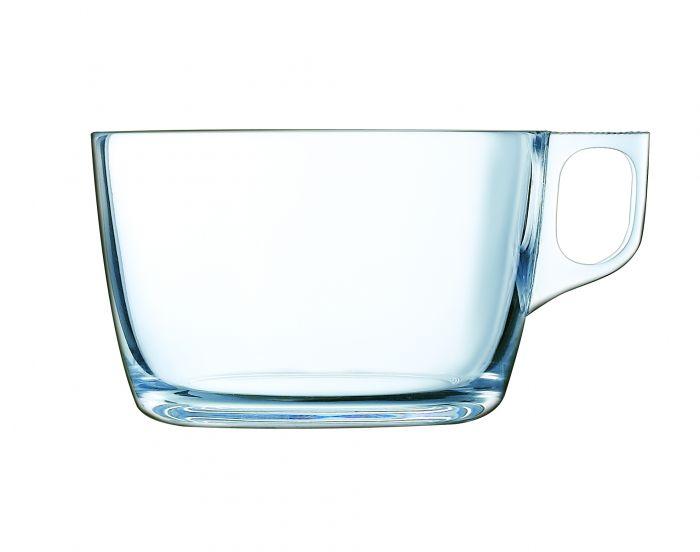 Джъмбо чаша Luminarc Nuevo, 500 мл