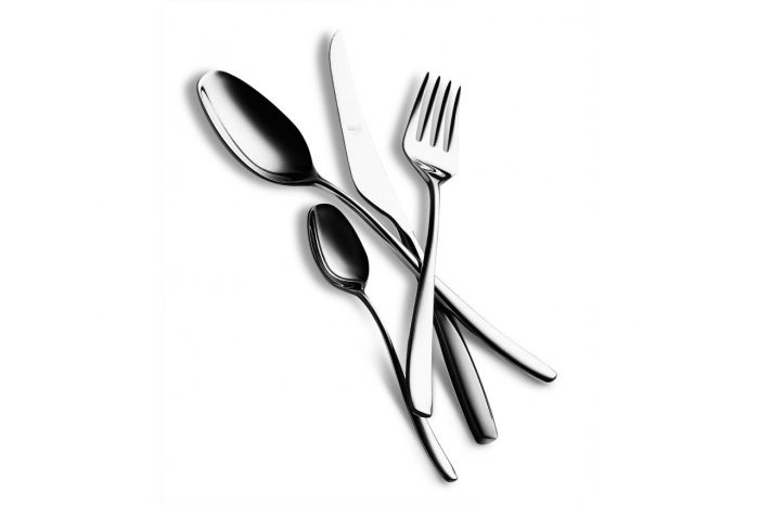 Mepra Avangardia прибори за хранене 30 части