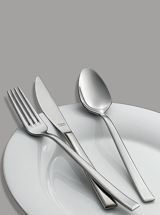 Прибори за хранене Hisar MIAMI, 30 части