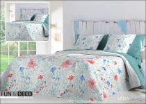 Шалте за спалня Leisa Textil Antilo