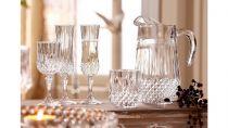 Чаши за бяло вино Longchamp 170 ml 6830 - Pochehli