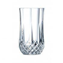 Longchamp чаши за безалкохолно